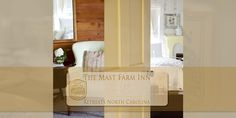 Joe Mast • http://www.mastfarminn-retreats.com/lodging/joe-mast • Joe Mast is a Spacious Country Farmhouse Room • A popular 2nd floor room on the east corner of the farmhouse, the Joe Mast Room is our lightest and brightest. It can accommodate three travelers with its queen and twin beds. • Sleeps 1-3