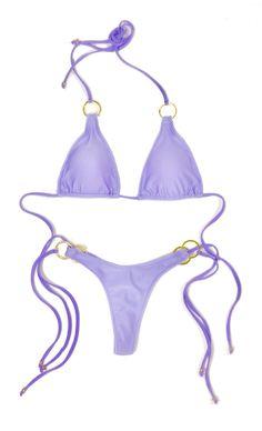 cac5f168fb3bd Wendolin Designs Bikinis