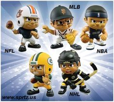 We Have All Your Teams on Twitter.  Check Us Out and Follow Us @ sprtz.us/NFL sprtz.us/MLB sprtz.us/NBA sprtz.us/NHL