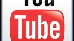 rosenblatt ,auch zu finden --- Brigitte 11 - Google+