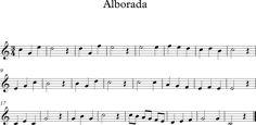 Alborada.png (1600×785)