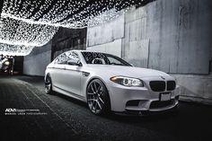 13 Cars Desktop Wallpapers | 982492 Bmw M5 Photos