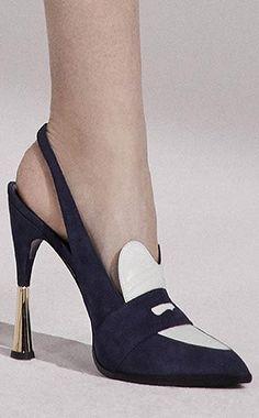 03e52e052 545 mejores imágenes de Zapatos dama en 2019