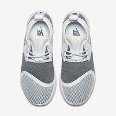 b0fccfd3a2 Nike Lunarcharge Essential Women's Shoe - 8 #womenshoes Altra Shoes, Mens  Fashion Shoes,