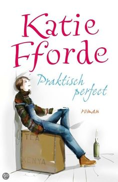 bol.com | Praktisch perfect (ebook) EPUB met digitaal watermerk, Katie Fforde &...