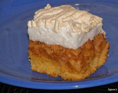 Winter Food, Pie, Sweet, Foods, Cakes, Drinks, Blog, Torte, Candy