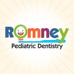 Burger King Logo, Pediatrics, Dentistry, Dental