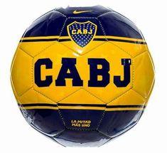 #Pelota#de#futbol#de#Boca#Juniors#2017, disponible en Mercado Libre!!!!