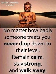 These Buddha quotes hold power to change the way you think. I personally like Buddha quotes so much. If you need motivation and peace then read these … – Quotation Mark Buddhist Quotes, Spiritual Quotes, Wisdom Quotes, True Quotes, Great Quotes, Positive Quotes, Quotes To Live By, Strong Quotes, Change Quotes