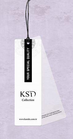 Id Design, Label Design, Packaging Design, Graphic Design, Price Tag Design, Clothing Logo, Name Tags, Printing Labels, Innovation Design