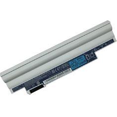 Acer AL10B31      http://www.laptop-akku-shop.de/Acer-laptop-akku/Acer-AL10B31-battery.html