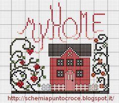 http://schemiapuntocroce.blogspot.fr/search/label/Schemi SAMPLER