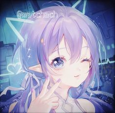 Cute Anime Chibi, Chica Anime Manga, Manga Girl, Cool Anime Girl, Kawaii Anime Girl, Anime Art Girl, Anime Girl Drawings, Anime Artwork, Manhwa
