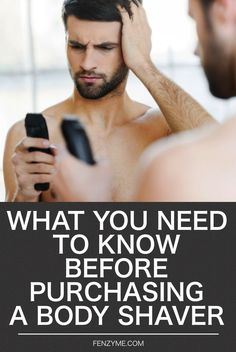 Getting rid of body hair is more efficient and simple nowadays when body shavers and trimmers have increased in popularity. Irrespective of whether you want a clean shave or just grooming, you have to know Shaving Tips, Shaving Set, Wet Shaving, Shaving Products, Best Safety Razor, Beard Accessories, Best Shaving Cream, Body Shaver, Close Shave