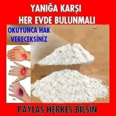 Turkish Kitchen, House Cleaning Tips, Natural Medicine, Good To Know, Healthy Life, Detox, Diy And Crafts, Health Care, The Cure