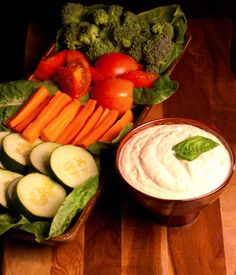 creamy onion dip / salad and pasta dressing  #vegan