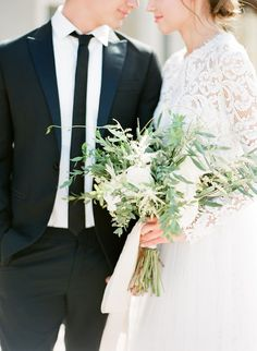 A talented team of wedding vendors transformed an all-neutral color palette into Greek style perfection including romantic drapery and olive branch details. Santorini Wedding, Greece Wedding, Grecian Goddess, Neutral Colour Palette, On Your Wedding Day, Wedding Vendors, Destination Wedding, Romantic, Wedding Dresses