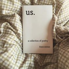 Kiana Azizian - Us (poetry)—Chuyên ebooks (pdf, epub, mobi) /cuố. - Kiana Azizian – Us (poetry)—Chuyên ebooks (pdf, epub, mobi) /cuốn - Book Club Books, Book Lists, Good Books, My Books, Best Poetry Books, Book Suggestions, Book Recommendations, Books To Buy, Books To Read