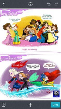 Disney Princess Cartoons, Disney Princess Drawings, Disney Princess Pictures, Disney Pictures, Disney Drawings, Disney Cartoons, Disney Pixar, Disney Au, Disney Marvel