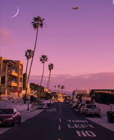 Chill Wallpaper, Purple Wallpaper, Retro Wallpaper, Sky Aesthetic, Travel Aesthetic, Aesthetic Backgrounds, Aesthetic Wallpapers, Black And White Aesthetic, Sunset Pictures