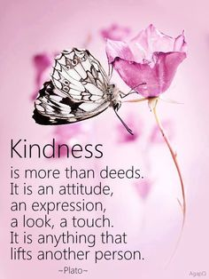 bf9f0a267848fd10ad6daf4ebe928bab--kindness-matters-kindness-quotes.jpg