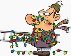 A Bipolar Mom and Her Daily Life! : Christmas Lights Oh Joy!