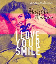 Divas al Teléfono - Moda en los 50 Lana Turner, Sophia Loren, Grace Kelly, Audrey Hepburn, Rockabilly, Moda Pinup, Pin Up, Judy Garland, Elizabeth Taylor