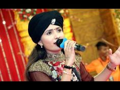 Geeta Rabari New Song 2020 | Dwarkadish Ni Aarti || vasudev ghare kan ja...