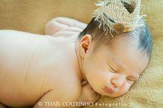 newborn photo shoot, prince ensaio fotografico newborn, recem-nascido