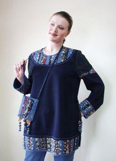 лоскутная одежда: 20 тыс изображений найдено в Яндекс.Картинках