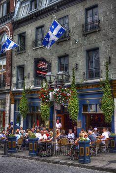 Vieux Quebec°° Vieux Quebec°° https://www.pinterest.com/pin/334462709805619541/ Also check out: http://kombuchaguru.com