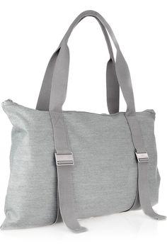 adidas by Stella McCartney - Yoga canvas bag 6cc8d104f0b55