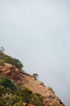 Da Cliff by Ian Ludwig, via 500px