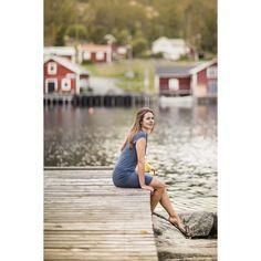 Výsledek obrázku pro Fjällräven high coast strap dress
