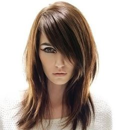 BE A MODEL AND GET A FREE TONI & GUY HAIRCUT!!!!!!!!!!!!!!!!!!!!!!!!!! (Mission Viejo) for Sale in New Hampshire Classifieds - AmericanListed.com