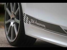 the Supercars 101: Audi