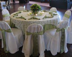 Pleasant 16 Best Chair Sash Styles Images Wedding Chairs Chair Creativecarmelina Interior Chair Design Creativecarmelinacom