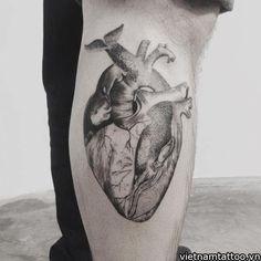 ·Moby Dick Tattoo· by Pati San Martín King Kong, Whale, Instagram, Portrait, Tattoos, Gallery, Illustration, Animals, Tattoo Ideas