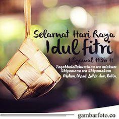 35 Best Idul Fitri Images Selamat Hari Raya Dan Eid Mubarak