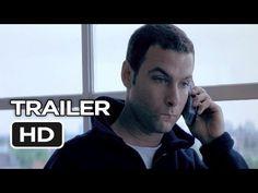 A Perfect Man - Official Trailer [HD] Movie 2013 Liev Schreiber, Jeanne Tripplehorn - YouTube