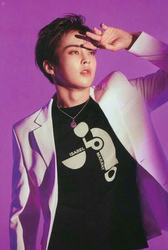 Image shared by ℛ 𝓞 𝓢 𝓔́. Find images and videos about kpop, exo and xiumin on We Heart It - the app to get lost in what you love. Exo Xiumin, Kim Minseok Exo, Kaisoo, Chanbaek, Exo Ot12, Kpop Exo, Exo K, Kris Wu, K Pop