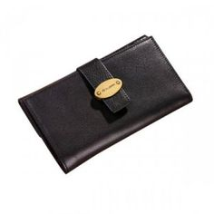 Modern Mulberry Men Natural Leathers Card Wallet Black Bags Sale : Mulberry Outlet £78.26