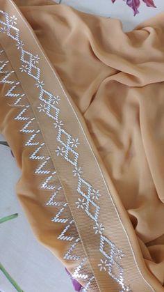 Brooch, Diamond, Bracelets, Jewelry, Deep, Fashion, Cross Stitch Letters, Womens Fashion, Embroidery