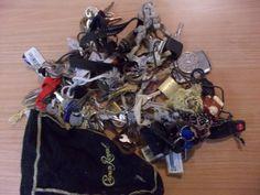 Keys-EA110