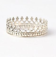celtic princess crown - Google Search