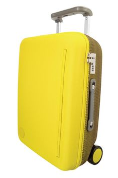 Scope luggage range  2004 - Samsonite