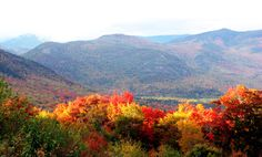 Can't-Miss New Hampshire TravelDestinations - American Profile