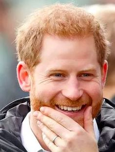 PRINCE HARRY gave the Queen a shocking present with an explicit phrase printed on it for Christmas one year, according to a royal biographer. Royal Baby Nurseries, Windsor, Royal Family News, Old Prince, Prinz Harry, 29 Years Old, Prince Harry And Meghan, Queen Elizabeth Ii, Royal Families