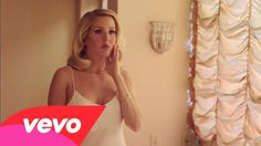 """If you know why Ellie Goulding has this guy on her mind give her a shout Ellie Goulding – On My Mind from Ellie Goulding Vevo More pop songs for your playlist [button color=""""blue""""… Music Tv, Pop Music, Music Songs, Music Videos, Ellie Goulding Songs, Recessional Songs, Something In The Way, Love Me Like, Pop Songs"""