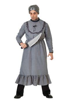 halloween costumes san francisco